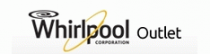 whirlpool-outlet Coupons