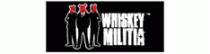 whiskeymilitia Coupons