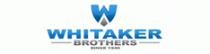 whitaker-brothers