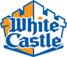 White Castle Coupon Codes