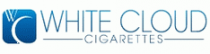 white-cloud-cigarettes