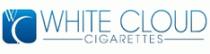 white-cloud-cigarettes
