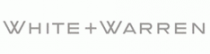 White + Warren Promo Codes
