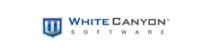 WhiteCanyon Software