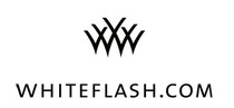 whiteflash Coupon Codes