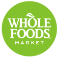 whole-foods-market Coupon Codes