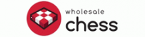 wholesale-chess Coupon Codes