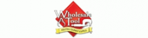 wholesale-tool Coupon Codes