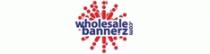 wholesalebannerz Promo Codes