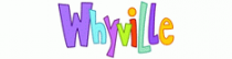 whyville Promo Codes
