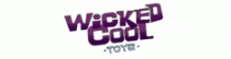 wicked-cool-toys Promo Codes