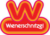 Wienerschnitzel Coupon Codes