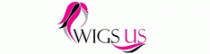 Wigs US