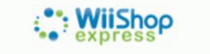 wiishop-express