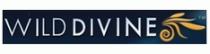 wild-divine Promo Codes