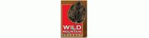 wild-mountain-gourmet