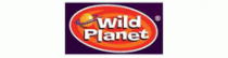 wild-planet Coupons