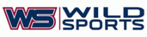 wild-sports Coupons
