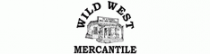 Wild West Mercantile Coupons