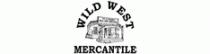 wild-west-mercantile
