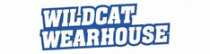 wildcat-wearhouse Promo Codes