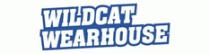 Wildcat Wearhouse Coupons