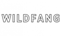 wildfang Coupons