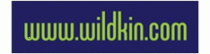 wildkin Coupon Codes