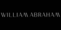 William Abraham Coupons