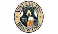 williams-brewing Promo Codes