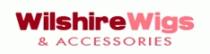 wilshire-wigs Promo Codes