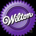 Wilton Promo Codes