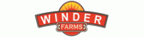 winder-farms