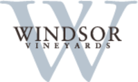 windsor-vineyards Coupon Codes
