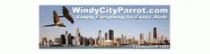windy-city-parrot