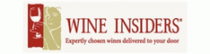 Wine Insider Coupon Codes