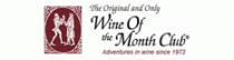 Wine Of The Month Club Promo Codes