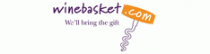 winebasket Coupon Codes