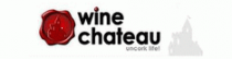 winechateau Promo Codes