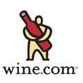 Wine.com Promo Codes