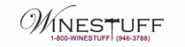 winestuff Coupon Codes