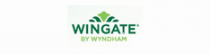 wingate-by-wyndham Promo Codes