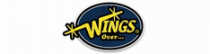 Wings Coupons