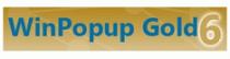 winpopup-gold