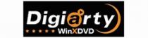 winx-dvd Promo Codes