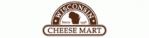 wisconsin-cheese-mart