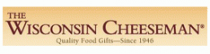 wisconsin-cheeseman Coupon Codes