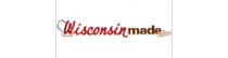 wisconsin-made Promo Codes