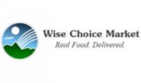 wise-choice-market