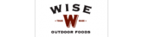 wise-food Promo Codes